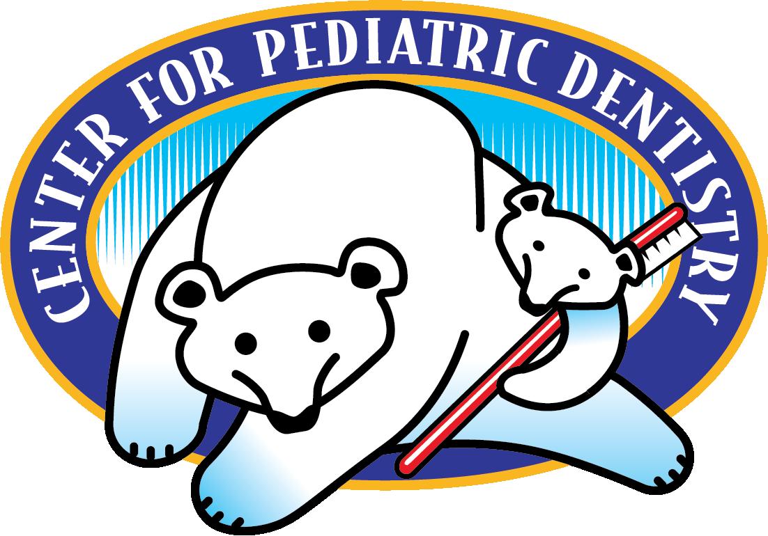 Center for Pediatric Dentistry